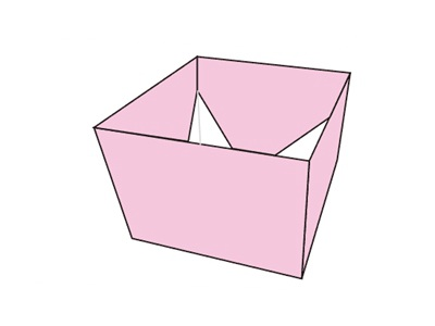 origami-box-out-of-paper12