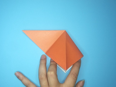 origami-box-with-flaps-Step 4-2