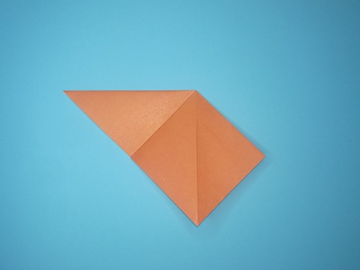 origami-box-with-flaps-Step 5
