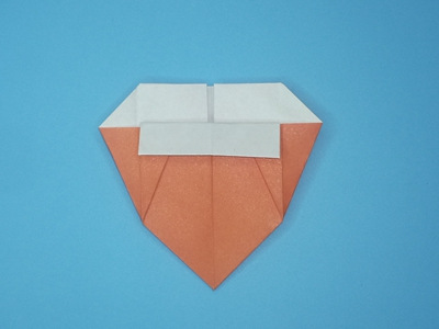 origami-box-with-flaps-Step 18