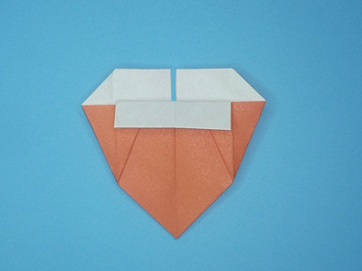 origami-box-with-flaps-Step 21