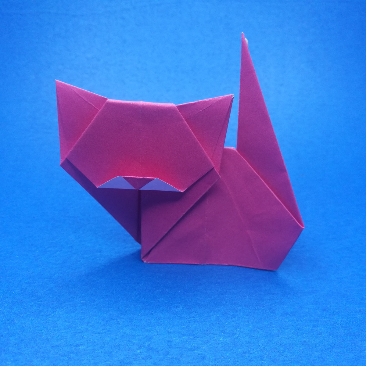 Free Origami Instructions & Diagrams - Learn How to Make Origami   1200x1200