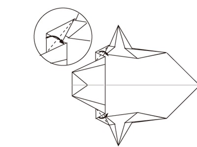 origami-cow09