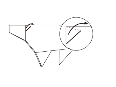 origami-cow13