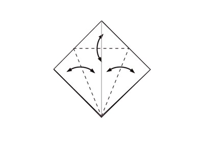 origami-crane-with-double-color08
