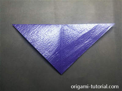 origami-dog-face-Step 2-2