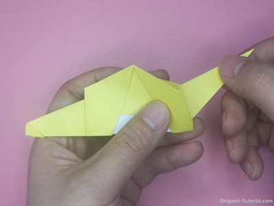 origami-dragon-Step 17-2