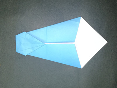 origami-duck-Step 12-3