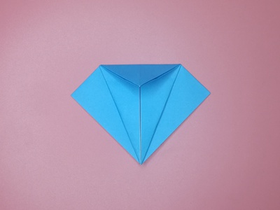 origami-flapping-bird-Step 6-2