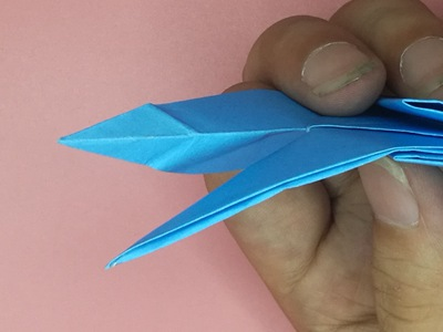origami-flapping-bird-Step 17-2