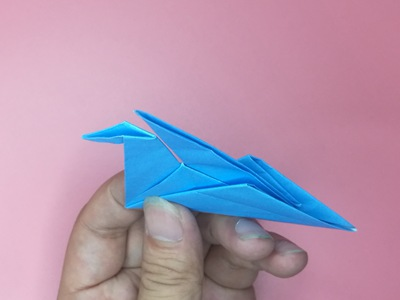 origami-flapping-bird-Step 17-3