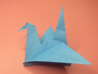 origami-flapping-bird-Step 18-2