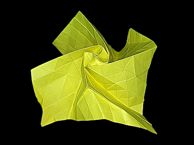origami-flower-rose-Step 46-2