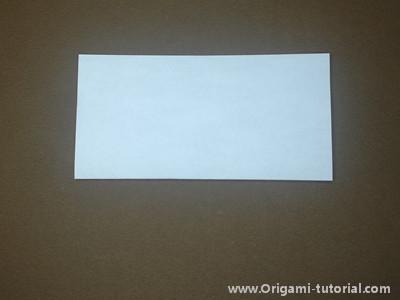 origami-fox-Step 1-2