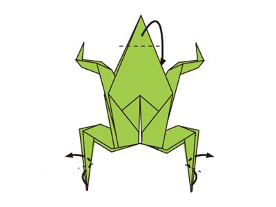 origami-frog16