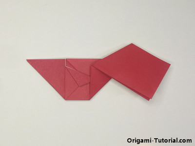 origami-goldfish-Step 10-2