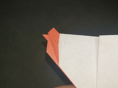 origami-hen-Step 19-3