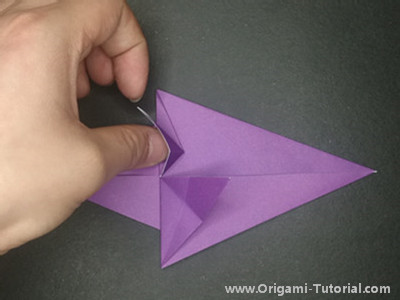 origami-paper-elephant-Step 11-3
