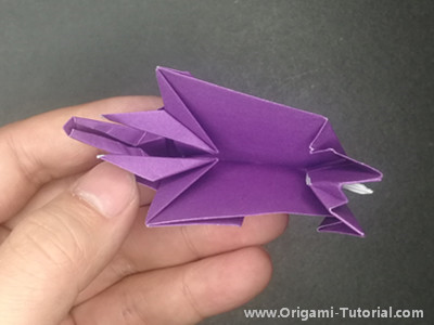 origami-paper-elephant-Step 27-3