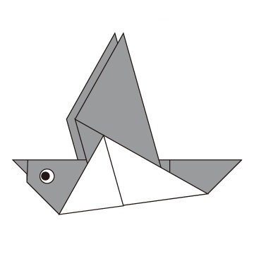 origami-paper-swallow08