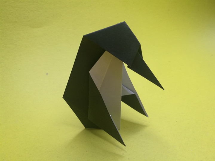 origami-penguin-Step 10-2