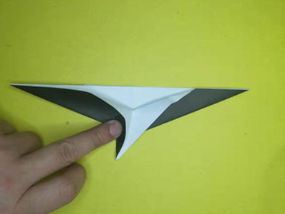 origami-penguin-Step 4-2