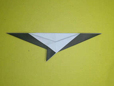 origami-penguin-Step 4-3