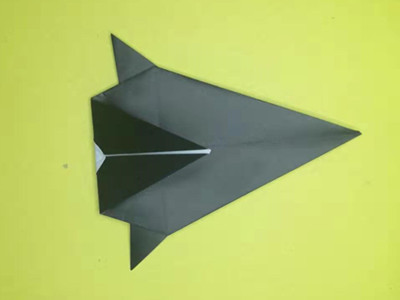 origami-penguin-Step 5-2
