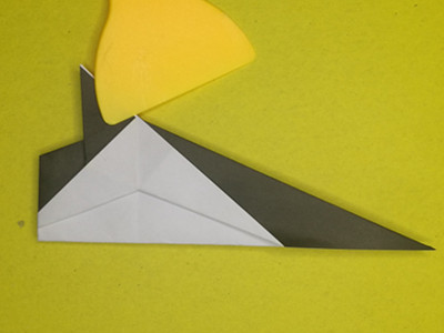 origami-penguin-Step 5-3