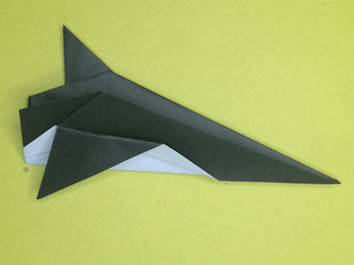 origami-penguin-Step 6-3