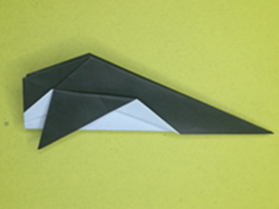origami-penguin-Step 6-4