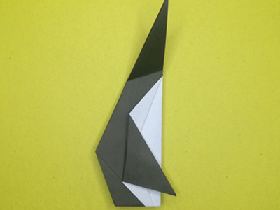origami-penguin-Step 7-3