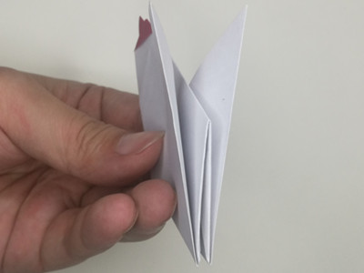 origami-rooster-Step 11-3
