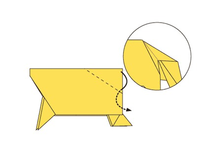 origami-small-pig11