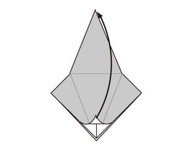 origami-swallow09