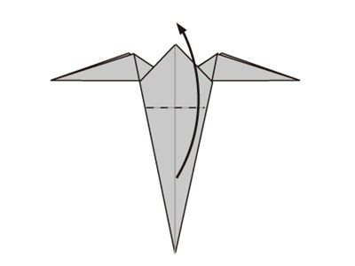 origami-swallow13