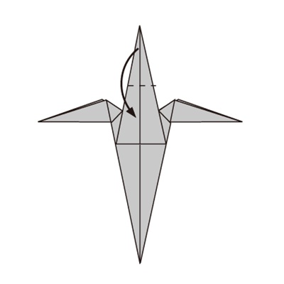 origami-swallow14