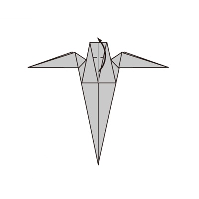 origami-swallow15