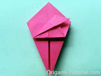 Origami-Tropical-Fish-Step 10-2