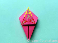 Origami-Tropical-Fish-Step 11-1