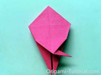 Origami-Tropical-Fish-Step 12-2