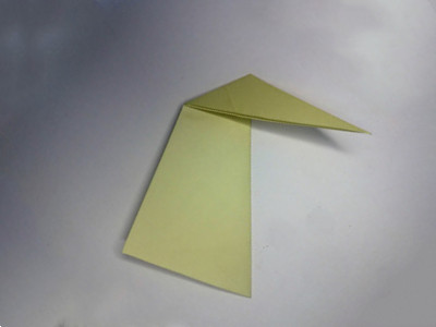 outside-reverse-fold-Step 1-2