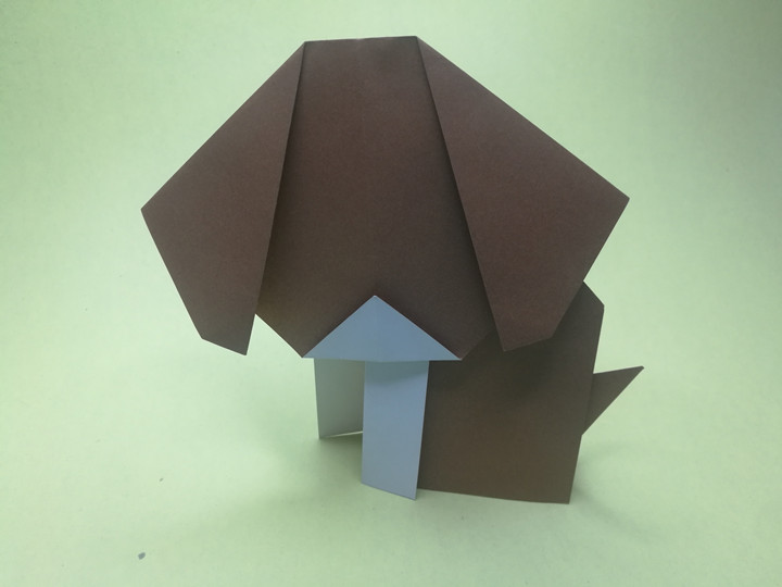 origami-puppy-step
