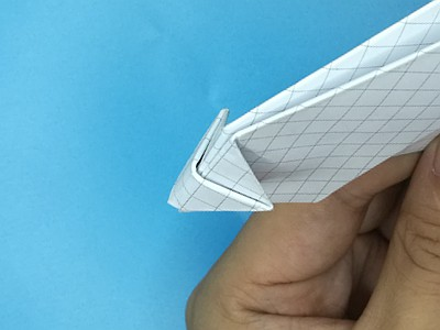 sky-king-paper-airplane-Step 12-2