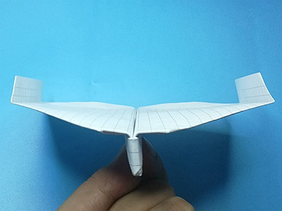 sky-king-paper-airplane 16