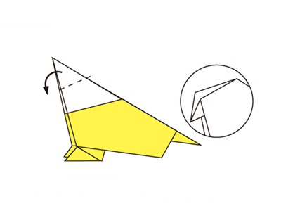 traditional-origami-bird11