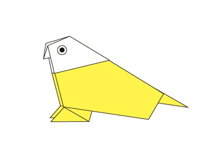 traditional-origami-bird12