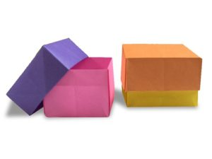 origami-box-out-of-paper