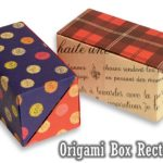 origami-box-rectangle