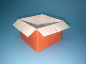 origami-box-with-flaps